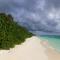 Фото пляжа Пляж острова Тинаду 1