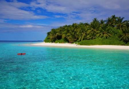 Фото пляжа Пляж Филалхохи