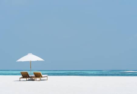 Фото отеля Noku Maldives  5*