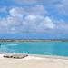 Фото пляжа острова Дхигура