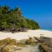 Фото пляжа острова Фехенду