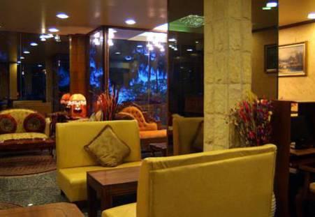 Фото отеля Loona Hotel  3*