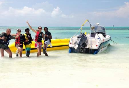 Фото отеля Velana Blu Maldives