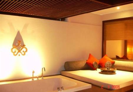 Фото отеля Giravaru Island Resort 4*